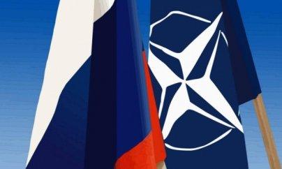 Bakıda növbəti NATO-Rusiya görüşü keçiriləcək