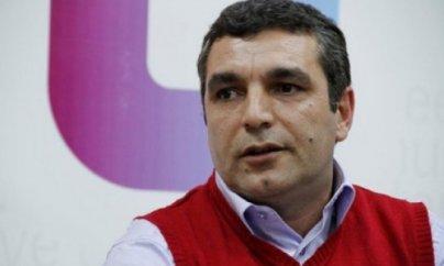 Natiq Cəfərli: ''Allahın bizə yazığı gəlib''