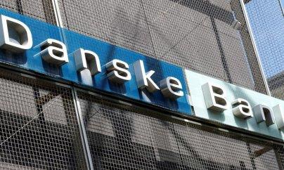 Azərbaycanın da adı hallanan ''Danske Bank'' qalmaqalına görə 10 nəfər həbs edilib