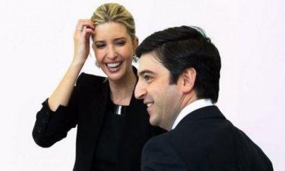 Ziya Məmmədovun oğlunun İngiltərədəki əmlakı araşdırılacaq - Komissiya yaradıldı