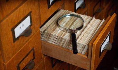 Mədəniyyət Nazirliyinin tabeliyindəki kitabxanalar ləğv edilir
