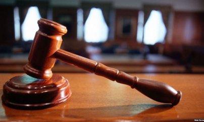 Razim Məmmədovun qohumunun cinayət işi: İcra Hakimiyyətinin memarı da dindirilib