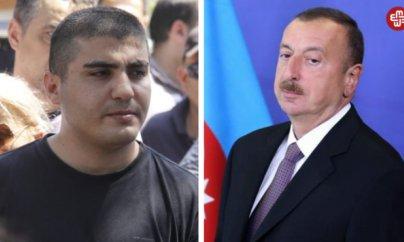 Fuad Ələsgərov: İlham Əliyev Mehman Hüseynovun müraciətinə reaksiya verdi