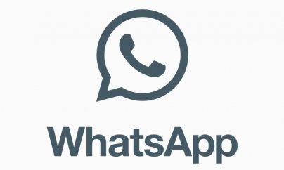 ''WhatsApp'' messengeri yeni limit tətbiq edib