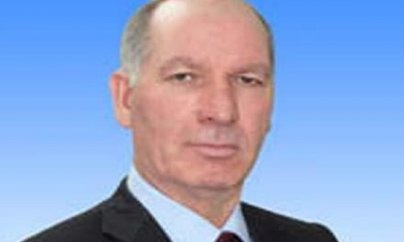 Azərbaycanlı deputatın oğlu xaricdə xizək qəzasında öldü