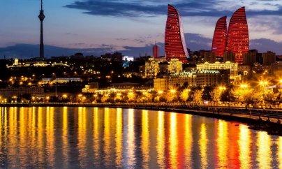 Hesabat: Azərbaycan korrupsiya səviyyəsinə görə 30 bənd aşağı düşüb