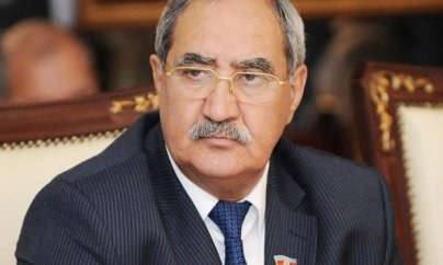 ''Sədr təyin edilən kimi 50 min fəhləni işsiz qoydu''