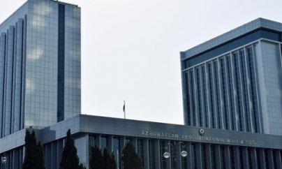 Milli Məclisin ən yaşlı deputatları (SİYAHI)