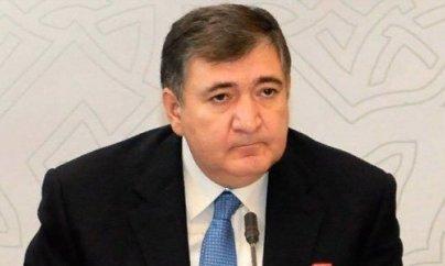 """Fazil Məmmədov biznesinin başına keçdi: """"Synergy Group"""" fəaliyyətini genişləndirir"""