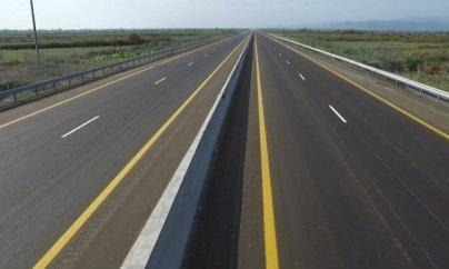 Ələt-Astara yolunun ödənişli olacağı tarix açıqlandı