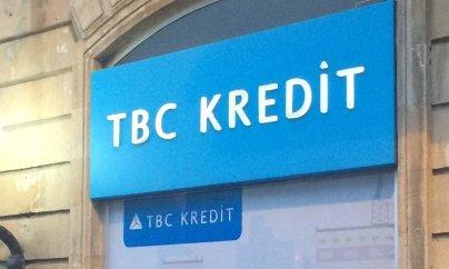 Abşeron sakini: ''TBC Kredit'' İcra şöbəsi ilə birləşib evimi əlimdən alır