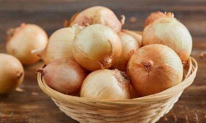 Bazarlarda soğanın qiyməti kəskin artıb