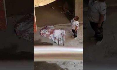 Məktəbli qız niyə intihar etdi? -  Oğlanlar təpikləyib, müəllimlər gizlədib