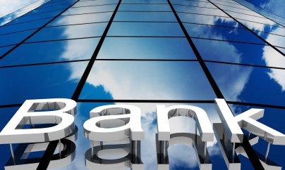Banka borcu ödəyən zaminlər kompensasiya ala biləcəkmi?