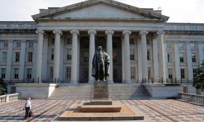 ABŞ Rusiyaya qarşı yeni sanksiyalar tətbiq edəcək