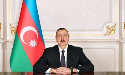 Azərbaycan teatrlarına ayrılan maliyyə vəsaiti açıqlanıb