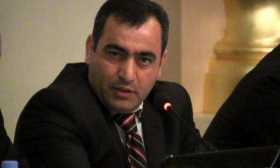 """Rövşən Ağayev: """"Azərbaycanda idxal görünməmiş səviyyəyə çatıb"""""""