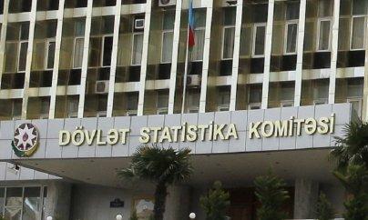 İqtisadçı Statistika Komitəsinin məlumatlarını yalanladı