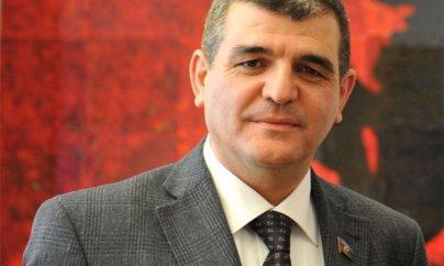"""Fazil Mustafa: """"Azərbaycanda uşaq pulu bərpa edilməlidir"""""""