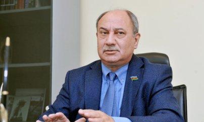"""Araz Əlizadə: """"Azərbaycanda seks turizmi inkişaf edir"""""""