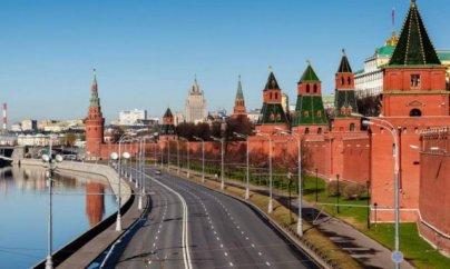 İsveçin iki diplomatı Rusiyadan çıxarılır