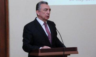 """""""Mən əvvəl elə bilirdim ki, Eldar Əzizovun hobbisi şirniyyat sahəsidir"""""""