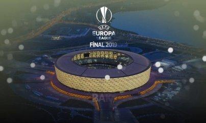 Bu gün Bakıda UEFA-nın final oyunu keçiriləcək