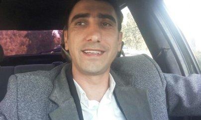 Səhiyyə naziri jurnalistin həbsini tələb edir