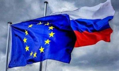 Avropa İttifaqı Rusiyaya qarşı sanksiyaların vaxtını uzatdı
