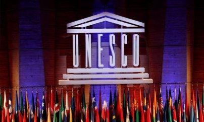 Şəki xan sarayı UNESKO-nun Dünya İrs Siyahısına salınıb