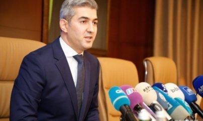 DMX-dən Vüsal Hüseynovun bahalı avtomobil alması barədə məlumatlara münasibət