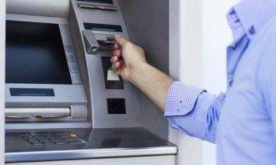 Bankomatdan istifadə üzrə ən təhlükəli ölkələr açıqlanıb