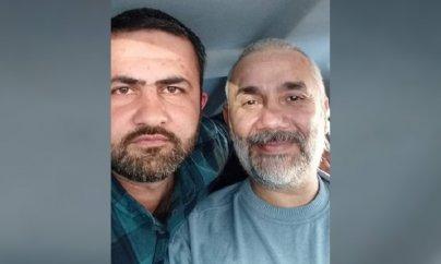 Nardaran məhbusu Əbülfəz Bünyadov azadlığa buraxıldı