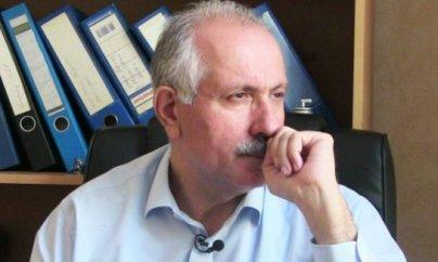 """""""KİVDF ləğv olunmalıdır"""" — Mehman Əliyev"""