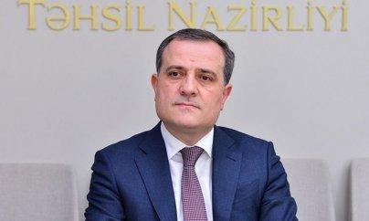 Təhsil Nazirliyində İctimai Şura yaradılacaq