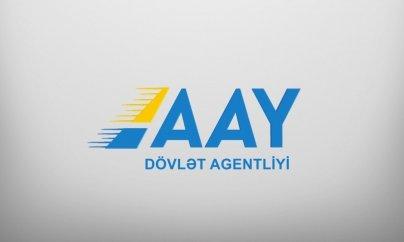 Nazirlik Avtomobil Yolları Dövlət Agentliyini cərimələdi