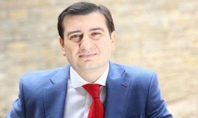 Azər Qasımlı: ''İdarəetmədə anarxik vəziyyət yaranıb''