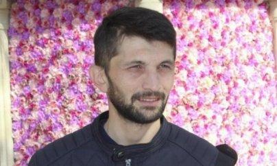 Məhkəmə jurnalist Polad Aslanovu həbsdə saxlayıb