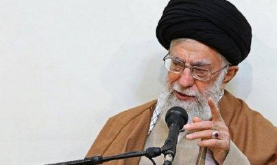 İranlı qadınlar Xameneyini istefaya çağırıb