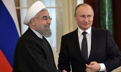 Rusiya və İran Transxəzər layihəsinə qarşı çıxıb