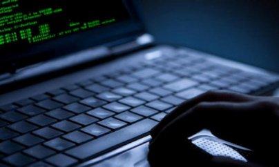 Avropa Mərkəzi Bankının saytına kiberhücum olub