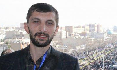 """""""Polad Aslanovun ciddi müalicəyə ehtiyacı var, amma tibbi yardım göstərilmir"""""""