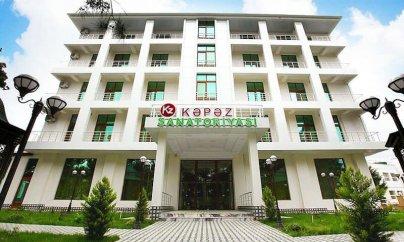 Deputatın Azərbaycan və Rumıniyada biznesi - Sənəd