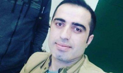 Azərbaycanlı bloger alman polisi tərəfindən saxlanılıb
