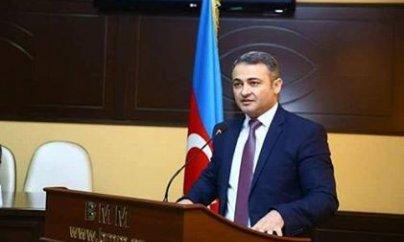 İlham Əliyev AzTV-yə sədr təyin etdi