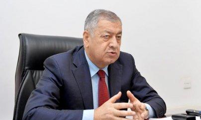 """""""Jurnalistin bir evə görə əqidəsi dəyişirsə, deməli, o jurnalist deyil""""  — Vahid Əhmədov"""