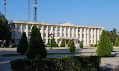 Beyləqanda 1 milyon tender udan