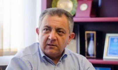 Əsrin cinayətini tördənlər niyə cəzasız qalmaqdadır?