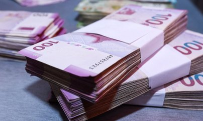 Tender qalmaqalı: ekspertlər komitəni tənqid edir - milyonluq vergi borcu