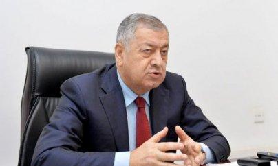 """""""Elə bilirsiniz ki, Bakıdakı ermənilər Ermənistanı müdafiə etmir?"""" - Vahid Əhmədov"""